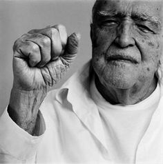 """Architecture is a fantasy"" - Thank you, Oscar Niemeyer."