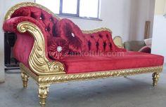 Bu ve benzeri koltukları http://www.cankoltuk.com adresinden talep edebilirsiniz.