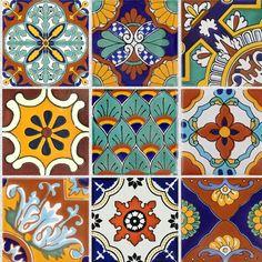 Etiquetas engomadas del azulejo para baño cocina o piso a