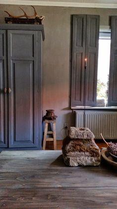 Bekijk de photo diary van Patricia Vizzini op www.dewemelaer.nl