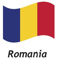 Globalink Romania Phone Numbers International Phone, Country Names, Phone Service, Romania, Numbers, Coding, Numeracy, Programming