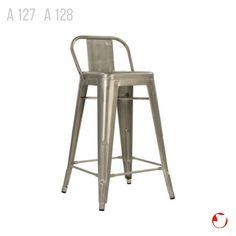 A-127