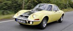 opel gt Wallis, Corvette, Vehicles, Car, Corvettes, Automobile, Rolling Stock, Vehicle, Cars