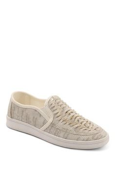 5564ff34874 Paul Green Natasha Loafer (Women) available at  Nordstrom. See More. Josefina  Woven Slip-On Sneaker