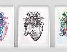Graphic Design Illustration, Art Direction, New Work, Appreciation, Behance, Happiness, Photoshop, Profile, Gallery