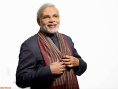 Talkies wishes our beloved Prime Minister Sri Narendra Modi a Very Happy Birthday! Inspirational Birthday Wishes, Images Wallpaper, Wallpapers, Entertainment Video, Social Awareness, Very Happy Birthday, Real Hero, Famous People, Stylish