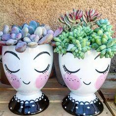 """3,471 curtidas, 55 comentários - #Succulents_cactuslove (@lola_tiliches) no Instagram: """"un cambio de look nunca viene mal! #badhairdontcare #lookoftheday #naciparavivirnoparapeinarme…"""""""