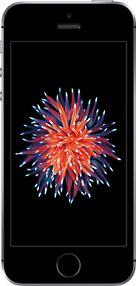 Wähle zwischen Silber, Gold, SpaceGrau und Roségold. Kauf heute online oder besuche ab dem 31.03. einen Apple Store und gib dein altes Handy für ein iPhoneSE in Zahlung.