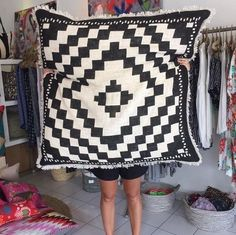 Jumbo size pillows and pillow cases shipped from Bali. Choose from the large range of colours and sizes or customise your own. Home decor on a budget Bali, Pillow Cases, Budget, Range, Colours, Quilts, Blanket, Pillows, Collection