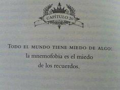 Cúpula de Libros (@cupuladelibros)   Twitter