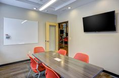 Our private study rooms make it easy to focus on school work. Pet Friendly Apartments, Student Living, Apartment Communities, Study Rooms, Floor Plans, School, Easy, Table, Furniture