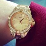 #seksy #watch