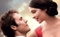 me before you full movie free download