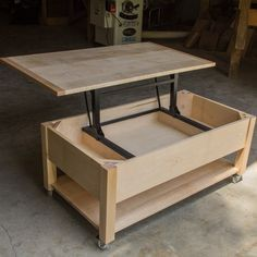 Various Wood Plans Diy #woodwork #WoodworkingDiyAwesome