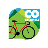 http://www.colombia.co/wp-content/uploads/2015/01/ciclismo-p2.png