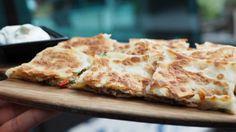 Melbourne's top 20 cheap eats