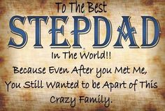 Father's Day Quotes For Stepdads Funny Father's Day Messages - Father's Day in 2019 Daughter Quotes In Hindi, Daughter Quotes Funny, Sister Love Quotes, Nephew Quotes, Father Daughter Quotes, Cousin Quotes, Dad Quotes, Family Quotes, Qoutes