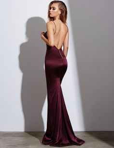 From dream wedding and party to perfect prom and evening dress designs, find More of the You Love. Find The Best & Latest Trends.The latest dress from a range of lengths, colours and styles for the day, evening or any occasion. Satin Dresses, Elegant Dresses, Day Dresses, Beautiful Dresses, Nice Dresses, Prom Dresses, Formal Dresses, Wedding Dresses, Sleeve Dresses