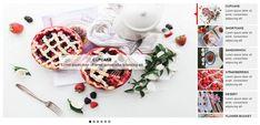 Slider – Amazing and Easy to use WordPress Slider Plugin. WordPress Media Slider Plugin to Create Image Slider, Content Slider, Video Slideshow with Responsive Design.