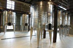 winery design - Cerca con Google