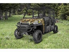 New 2016 Polaris Ranger Crew XP 900-6 EPS ATVs For Sale in Florida. 2016 Polaris Ranger Crew XP 900-6 EPS, Off-road capability for the entire crewPowerful 68 hp ProStar® HO engine features 13% more powerRefined cab comfort and convenience for 6, including industry exclusive Pro-Fit integration