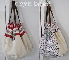Bag No. 382