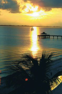 Fort Myers, FL