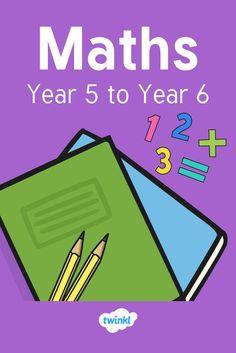 Maths-Y5-Y6.jpg