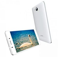 NEW AND BEAUTIFUL!!!!! DOOGEE IBIZA F2 5.0 Inch IPS OGS qHD Screen 4G Smartphone HotKnot Android 4.4 MTK6732 Quad Core Mobile Phone OTA  Dual SIM 1G RAM 8G ROM OTG GPS 3 Finger Screenshot Smart Wake Unlocked Cellphone WIFI White or Black. http://www.phoneplanetgold.com/fr/telephones/268-doogee-ibiza-f2.html