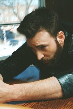 Let me adore you Chris Evans, Robert Evans, I Adore You, I Love Him, Christopher Evans, Man Thing Marvel, Marvel 3, Guy Pictures, Fine Men