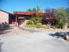 Call Las Vegas Realtor Jeff Mix at 702-510-9625 to view this home in Las Vegas on 5757 N TEE PEE LN, Las Vegas, NEVADA 89149 which is listed for $299,900 with 4 Bedrooms, 4 Total Baths  and 3515 square feet of living space. To see more Las Vegas Homes & Las Vegas Real Estate, start your search for Las Vegas homes on our website at www.lvshortsales.com. Click the photo for all of the details on the home.