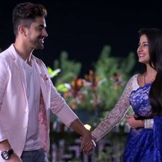 Here is my another ff Or say AVNEIL One Shots. just peep into kno… Story Romantic Couple Dp, Cute Couple Dp, Cutest Couple Ever, Romantic Pictures, Photo Poses For Boy, Boy Poses, Tv Couples, Wedding Couples, Imam Image