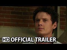 Dean Koontz's Odd Thomas  Directed by Stephen Sommers Staring Anton Yelchin, Addison Timlin, and Lenor Varela