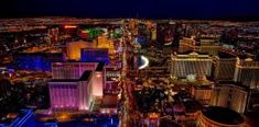 Viva Las Vegas!!! All inclusive deals on our site! Triptoptrip.com compares hundreds of thousands of hotels and flights just in one click!