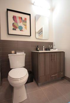 #bathroom Toilet, The Unit, Bathroom, Interior, Bath Room, Indoor, Litter Box, Bathrooms, Bath