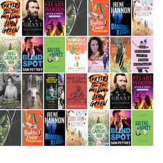 "Saturday, October 21, 2017: The Centralia Regional Library District has four new bestsellers, nine new children's books, and five other new books.   The new titles this week include ""Turtles All the Way Down,"" ""Grant,"" and ""Quick & Dirty."""