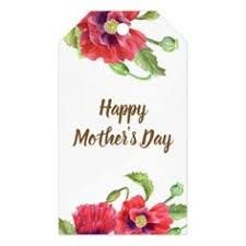 Image result for miniature gift tags