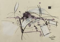 fine art print on hahnemühle photo rag edition of x 30 cm ,the original painting (wine, ink, charcoal, acrylics on handmade paper) is soldwww. Fine Art Prints, Original Paintings, Posters, Ink, Handmade, Art Print, Printing, Art Prints, India Ink