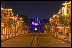 a moment to remember, I once got to enjoy a night like this all to myself. my shift was over and I was ready to go home. could not pass the opportunity to lay down and close my eyes for a couple minutes. it was my castle and my castle only < J