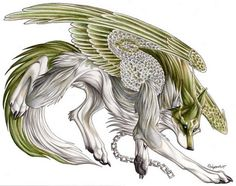 power wolf are you I got: air wolf! what power wolf are youI got: air wolf! what power wolf are you Fantasy Wolf, Fantasy Art, Fantasy Beasts, Fantasy Creatures, Mythical Creatures, Anime Wolf Drawing, Demon Wolf, Wolf Pup, Wolf Photos