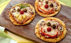 Weg met de verveling: kook met de kinderen! | VTM Koken