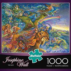 Puzzle Mat, Puzzle Shop, New Puzzle, Puzzle Toys, Puzzle Board, Josephine Wall, Game Pieces, Puzzle Pieces, Cube Games