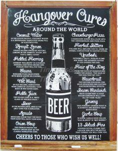 Rustic//Vintage Crabs /& Beer Bar Pub Alcohol Liquor Tin Metal Sign