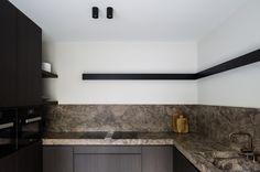 Db gent frederic kielemoes interieurarchitect kitchen cucine