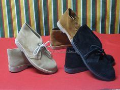 Pisacacas varias Boots, Fashion, Calla Lilies, Crotch Boots, Moda, Fashion Styles, Shoe Boot, Fashion Illustrations