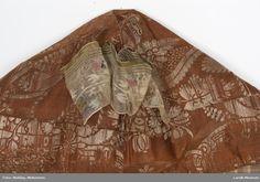 Dåpssalop Kimono Top, Museum, Tops, Women, Fashion, Moda, Fashion Styles, Fashion Illustrations, Museums