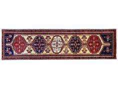 Tappeto persiano ARDEBIL  #homedecor #design #interior #oriental #rugs #art #tappeti
