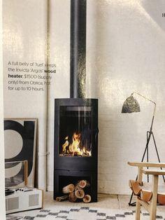 Kitchen Living, Stove, Home Appliances, Wood, Home Decor, House Appliances, Decoration Home, Range, Woodwind Instrument