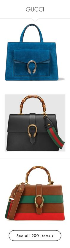 Caggiano Suede Handbag Re Find Vintage Pinterest Handbags And