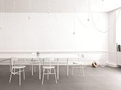 NORM Studio - Picture gallery